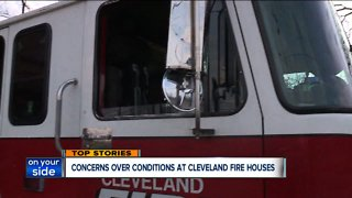 News 5 Cleveland Latest Headlines | April 9, 7am