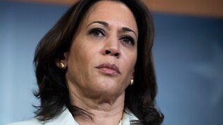 Trump Boosts Alt-Right With Birther Attack On Biden's VP Pick Harris