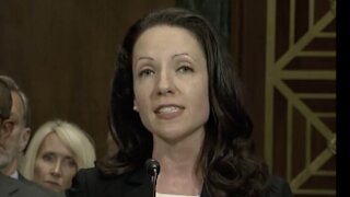 A Look at Potential Supreme Court Nominee Judge Allison Jones Rushing