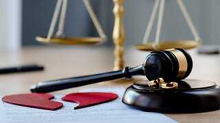 Know Your Rights: Divorce And Community Property States