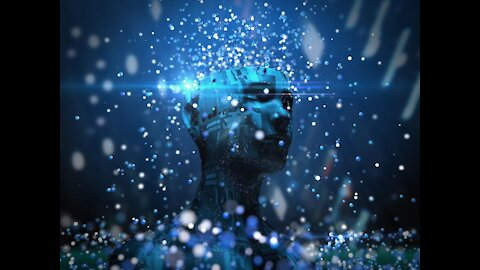 Artificial Intelligence and the end of the world...