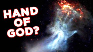 10 Most Terrifying Places In The Universe - Video