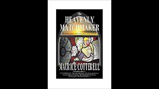 The Heavenly Matchmaker: the secret science of the mind, heart, body and soul