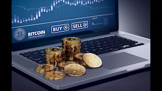 Top 5 Crypto Currency wallet