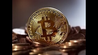 bitcoin a swiss bank for everyone's pocket