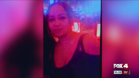 Community raises money to help cover funeral costs for Adriana Arredondo