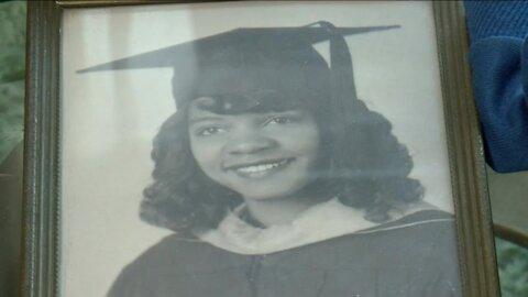 Milwaukee mathematician Dr. Gloria F. Gilmer used creativity, culture to help students succeed