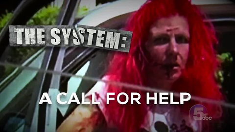 'The System: A Call for Help' – a News 5 domestic violence documentary