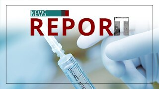 Catholic — News Report — Euthanasia Stalks the West