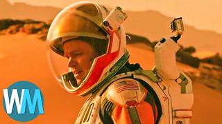 Top 10 Smartest Decisions in Sci-Fi Movies - Video