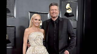 Is Gwen Stefani and Blake Shelton's romance on the rocks? They are reportedly 'stretched to the limit'