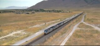 Amtrak tries to put new routes in place across the country