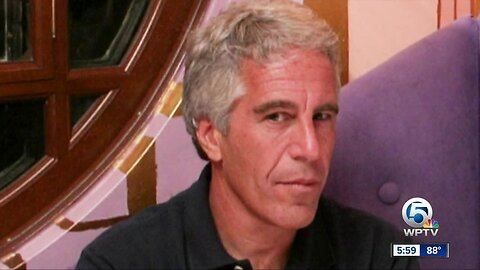 Financier Jeffrey Epstein will remain behind bars for now as a federal judge mulls whether to grant bail on charges he sexually abused underage girls.