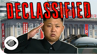 North Korea | Declassified