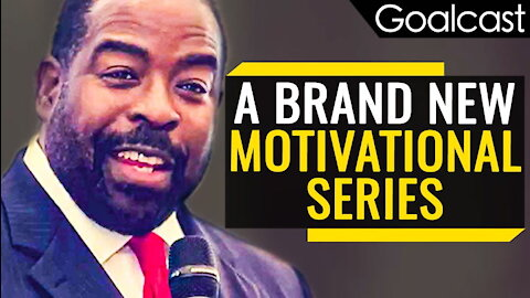 This Summer: A Brand New Motivational Series