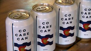 Boulder-area breweries collaborate to help King Soopers shooting victims