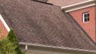 Common Roofing Problems - Video