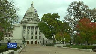 'Dillon's Law' passes Wisconsin Senate - Video
