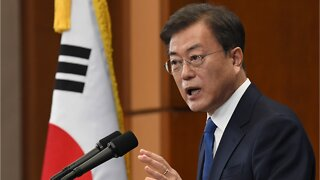 South Korea Says Criticism By North Is Rude And Senseless