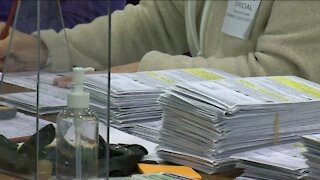 Milwaukee County recant finalized, what's next?