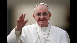 Pope Francis - Video