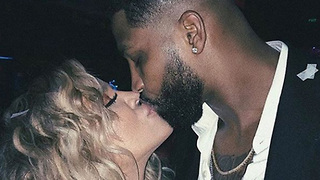Khloe Kardashian Starts Planning WEDDING With Tristan Thompson!