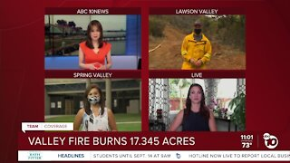 ABC 10News at 11am Top Stories