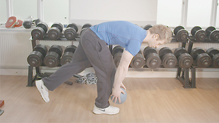 How to boost your flexibility - Video