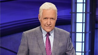 'Jeopardy!' And 'Wheel of Fortune' To Resume Filming