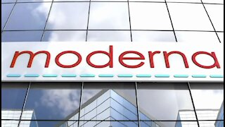 Wayne County switching to Moderna's COVID-19 vaccine after rescheduling appointments