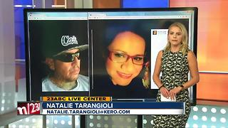 Neighbor, ex-relative reveal new details in torture case - Video