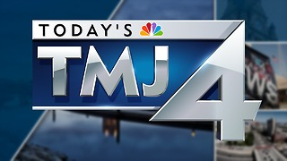 Today's TMJ4 Latest Headlines | August 3, 7am - Video