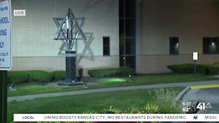 KC-area congregations adapt for Yom Kippur observance