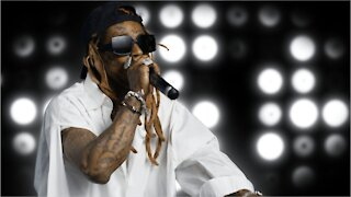 "Lil Wayne Releases 33 Track Version Of ""Tha Carter V"""