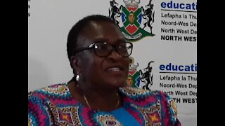 Against all odds North West special schools continue to rise (dr7)
