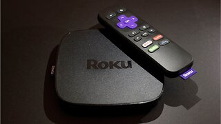 Roku Surges 22% with revenue and streaming hours soaring