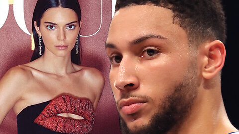 Kendall Jenner REVEALS If She's Ready To MARRY Ben Simmons!