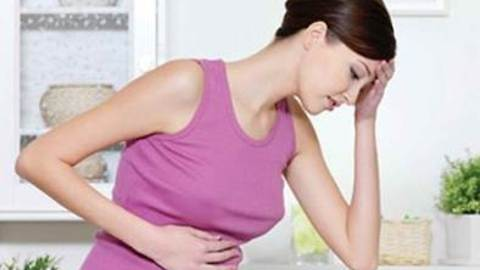 How To Reduce Nausea For Pregnant Women