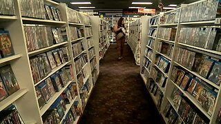 Casa Video outlasts national chains to bring video rental to 2019