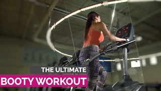 Lift weights the right way and get better results - Video