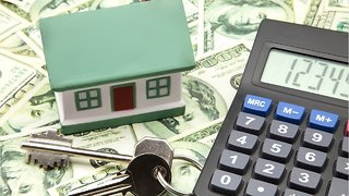 Questions To Consider When Buying A Home