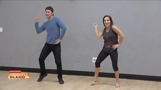 Dancing with the Stars | Morning Blend - Video
