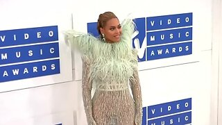 A Glimpse Into How Beyonce Spends Her Fortune