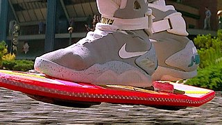 3 High Tech Kicks That Will Up Your Shoe Game - Video