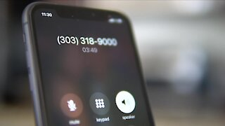 First phase of federal unemployment rollout begins in Colorado; call centers tied up