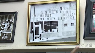 Kansas City small businesses cling to hope for more financial relief