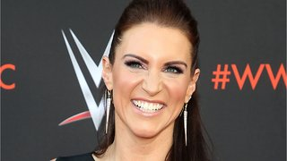 Stephanie McMahon Teases At Another WWE Evolution