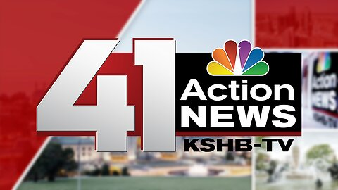 41 Action News Latest Headlines | October 23, 12pm