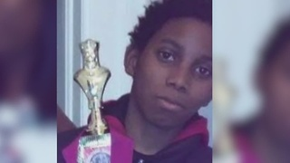 13-year-old killed in accidental shooting - Video