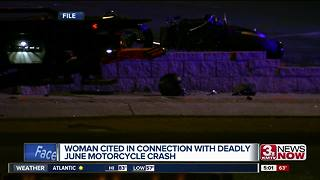 New details released in June fatal crash - Video